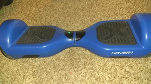 Hoverboard for Sale in Buda, TX