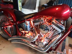 Light your Harley up for Sale in San Antonio, TX
