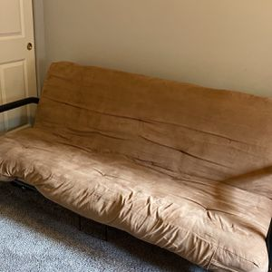 Futon for Sale in Lynnwood, WA