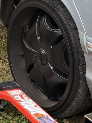 22s for sell for Sale in Charlotte, NC