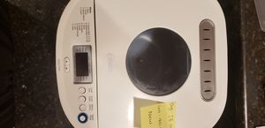 Oster Bread Maker for Sale in Annandale, VA