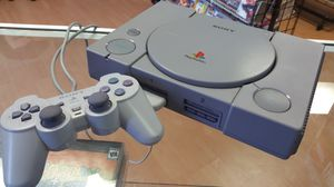 Playstation for Sale in Pasadena, TX