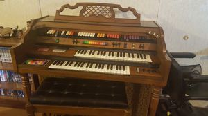 Kimball organ for Sale in Shelbyville, TN
