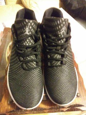 Men Jordan sneakers for Sale in Severn, MD