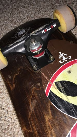Skateboard for Sale in Columbia, MO