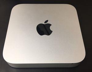 Apple Mac Mini 2012 Desktop PC (i5, 4GB, 500GB HD) for Sale in Miramar, FL