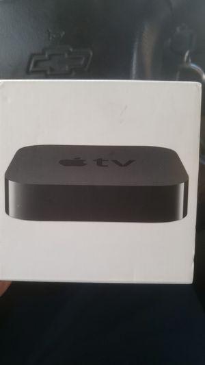Apple TV 3gen for Sale in Dania Beach, FL
