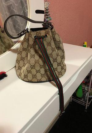 Gucci Mini bag for Sale in Oakland, CA