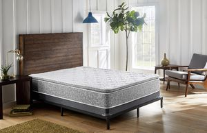 Beautiful Brand New Mattresses, Comfortable Prices! for Sale in Mount Pocono, PA