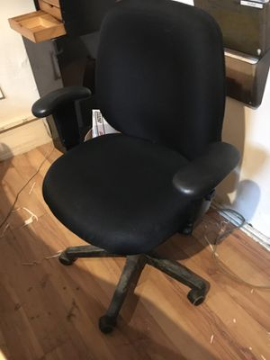 Office chairs for Sale in New York, NY