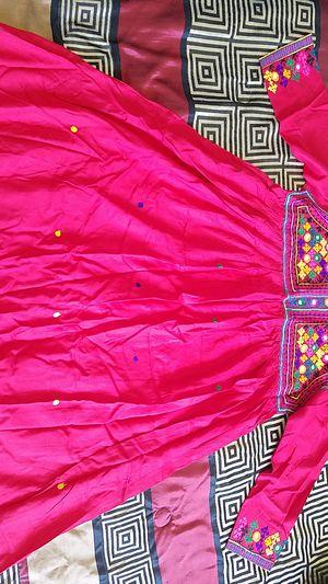 Cute dress for Sale in South Jordan, UT