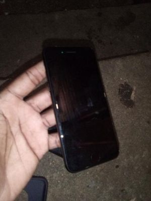 iPhone 7 for Sale in Clinton, MD