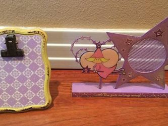 Girls Room Decor Items for Sale in Tigard,  OR