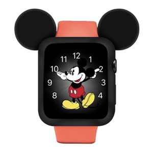 Mickey Cases For Apple Watch ⌚️ for Sale in Downey, CA
