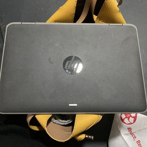 Hp Latop for Sale in Queens, NY