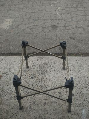 Ryobi leg stand assembly for Sale in Anaheim, CA