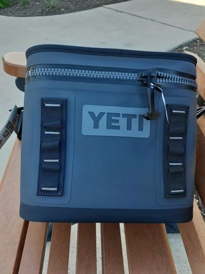Brand New Yeti Cooler for Sale in Austin, TX
