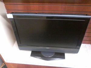 32 Inch Insignia TV for Sale in Chicago, IL