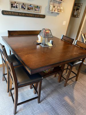 Kitchen Table for Sale in Grand Island, NY