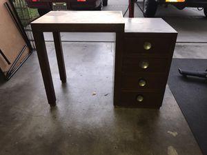 Kids desk for Sale in Long Beach, CA
