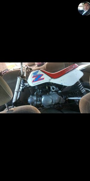 91 z50r for Sale in Hayward, CA