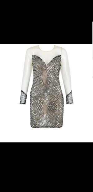 Sequin Dress for Sale in Carson, CA