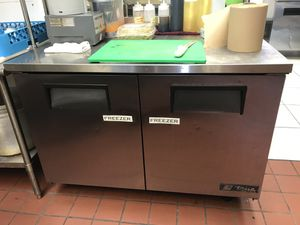Commercial freezer for Sale in New Britain, CT