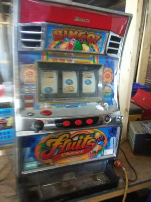 Slot machine for Sale in Paragould, AR