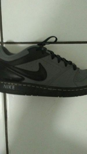 Nike shoes for Sale in Lehigh Acres, FL