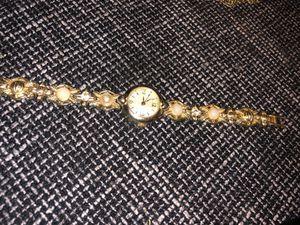 Vintage watch for Sale in La Mesa, CA