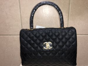 Designer Purse for Sale in Verona, PA