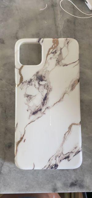iPhone 11 plus phone case for Sale in St. Petersburg, FL