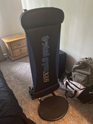 Total gym XLS for Sale in Pooler, GA