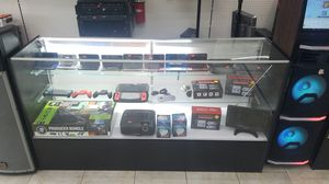 Nintendo switch and more for Sale in Pasco, WA