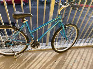 Mountain bike read discription for Sale in Portland, OR