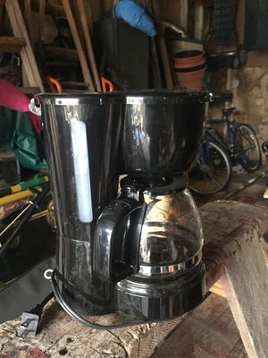 Coffee maker for Sale in Lebanon, PA