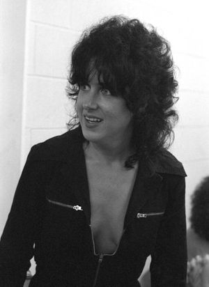 GRACE SLICK PICTURE for Sale in Redford Charter Township, MI