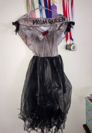 Prom Queen Dress for Sale in Pasadena, CA