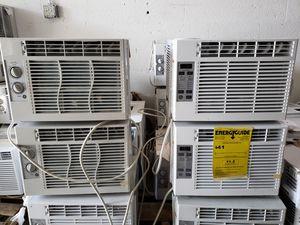 AIR CONDITIONER AC UNIT AIRE ACONDICIONADO portable portatil for Sale in Fort Lauderdale, FL