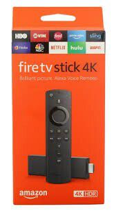Jailbroken Amazon Fire Tv Stick 4k Loaded for Sale in Mountville, PA