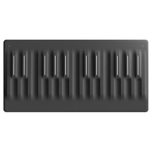 TODAY ONLY DISCOUNTED PRICE! ROLI Seaboard Block for Sale in Mesa, AZ