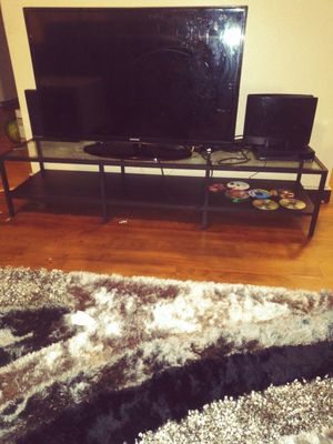 Tv stand for Sale in Oakland, CA