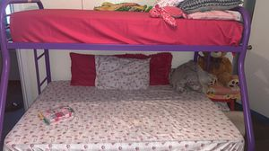 Bunk beds for Sale in Kissimmee, FL