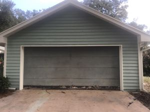 Garage door repair for Sale in Port St. Lucie, FL