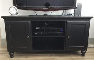 TV Console for Sale in Seattle, WA