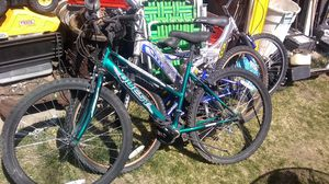Kids and mountain bikes for Sale in Denver, CO