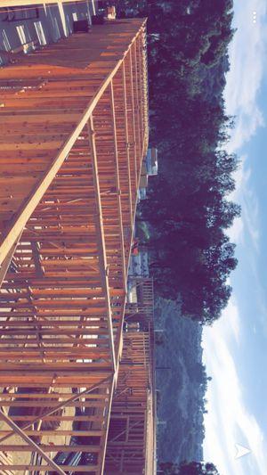 Construcción 🏘🏗🔨🔩 for Sale in El Monte, CA