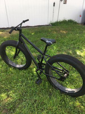 Men's Fat tire Bike for Sale in Cranston, RI
