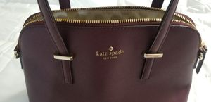 Kate Spade purse. for Sale in Irving, TX