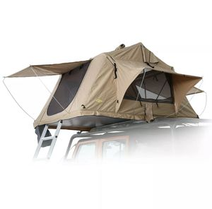 Smittybilt 2783 Tent with Annex new in box for Sale in Los Angeles, CA